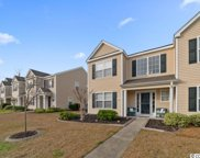 1167 Harvester Circle Unit 1167, Myrtle Beach image