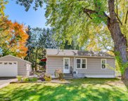 2258 Hillview Road, Mounds View image