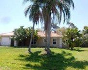 1582 SE Dome Circle, Port Saint Lucie image
