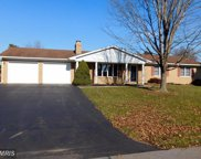 17822 BLUEBELL DRIVE, Hagerstown image