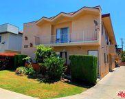 3132 South Canfield Avenue, Los Angeles image