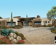8383 E Whisper Rock Trail Unit #82, Scottsdale image