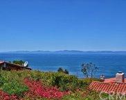 781     Via Somonte, Palos Verdes Estates image