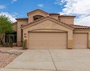 112 W Windsong Drive, Phoenix image