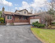 2161 Williams Church, Lower Saucon Township image