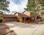 2261 E Forest Heights Drive, Flagstaff image