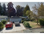835 Barber  DR, Creswell image