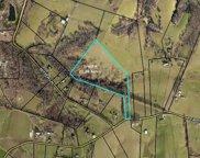 Tract 4 Pea Ridge Rd, Waddy image