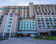 201 N 77th Ave Unit 1126, Myrtle Beach image