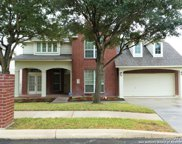 4907 Ranchers Ridge, San Antonio image