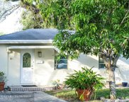 829 SW 17th St, Fort Lauderdale image