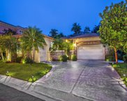 1725 Dylan Way, Encinitas image