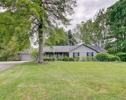 7232 Eagle  Road, Indianapolis image