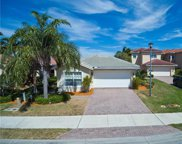 10309 Longleaf Pine CT, Fort Myers image