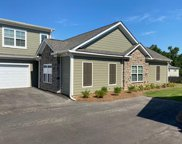 1151 Brookstone Way Unit S/3, Augusta image