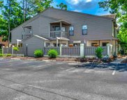 616 14th Ave S Unit 106, Surfside Beach image