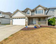 27965 Junction Avenue, Abbotsford image