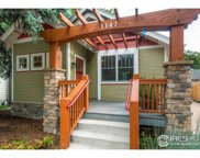 1147 Laporte Ave, Fort Collins image