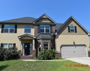 459 Dickson Hill Circle, West Columbia image