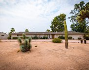 5808 N Sundown Drive, Scottsdale image