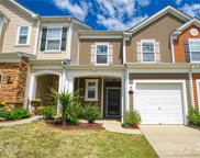 290 River Clay  Road, Fort Mill image