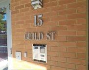 15 Guild St. Unit 404, Boston image