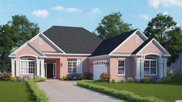 1133 Cycad Dr., Myrtle Beach image