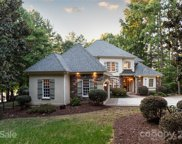 8792 Ashby Pointe  Court Unit #308, Sherrills Ford image