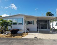 16009 Citron WAY, North Fort Myers image