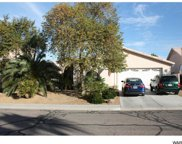 1897 Clear Lake Dr, Fort Mohave image