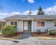 167 Carriage  Court Unit #C, Yorktown Heights image