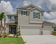 10049 ANDEAN FOX DR, Jacksonville image