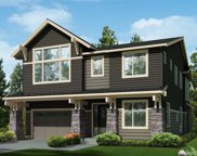 1248 247th Place NE, Sammamish image