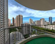 1717 Ala Wai Boulevard Unit 1810, Honolulu image