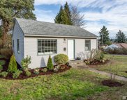 9620 34th Ave SW, Seattle image