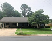 617 Royal Street, Natchitoches image