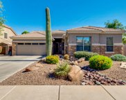 4166 E Laurel Avenue, Gilbert image