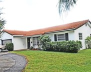 7508 NW 42nd St, Coral Springs image
