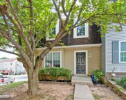12 CHERRY BEND COURT, Germantown image