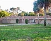 4216 Erindale DR, North Fort Myers image
