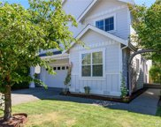 546 240th Ave SE, Sammamish image