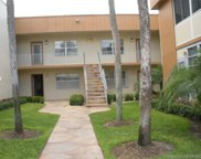 449 Normandy J Unit #449, Delray Beach image
