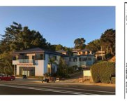 550 Miller Avenue, Mill Valley image