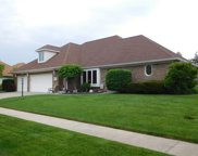 7425 Rooses  Drive, Indianapolis image