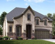 1013 Mountain Laurel, Euless image