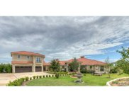 17308 Saint Therese Rd, Manor image