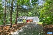 1080 Tilman Rd, Charlottesville image