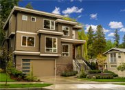 1035 4th St, Kirkland image
