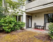 15255 Sunwood Blvd Unit A27, Tukwila image