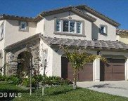 4361 WATERSIDE Lane, Oxnard image